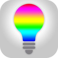 Bluetooth Color Lamp