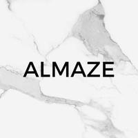 Almaze Modest Fashion Magazine