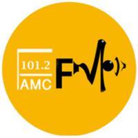 راديو AMC