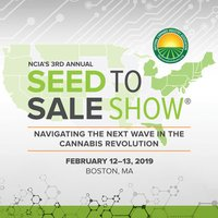 Seed to Sale Show