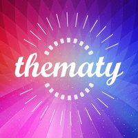 Thematy : Wallpapers HD