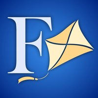Franklin Community Schools