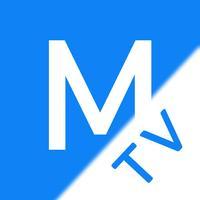 Movieskip TV – Find tv series