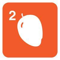 Contaminantes de los Mangos (Spanish)