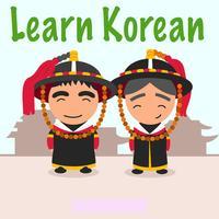 Learn Korean For Communication