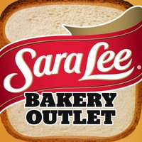 Sara Lee Bakery Outlet