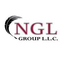 NGL Group