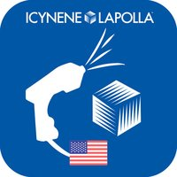 Icynene-Lapolla Tech Support