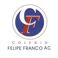 Colegio Felipe Franco