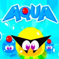 Aqua Puzzle Pro