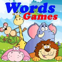 How To Start Reading With Fun Rhymes Words Books