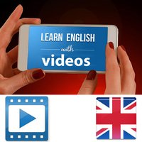 Learn English by Free Videos