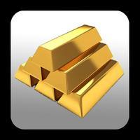 台灣金價 Online - Taiwan Gold Price Online