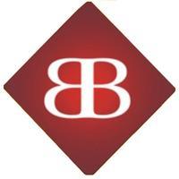 Grupo Bansemer Consultoria