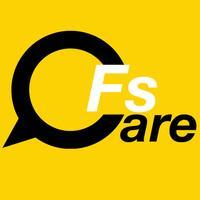 FS Care