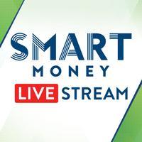 Smart Money Events