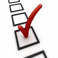 EPOS - Electronic Processing of Surveys