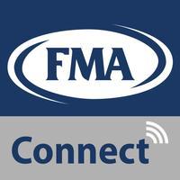 FMA Connect