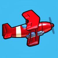 Planes II