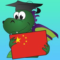 Chinese Touch: a Learning Story Adventure