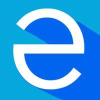Etheek8 - Fun Selfies