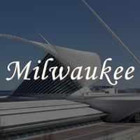 The Milwaukee App