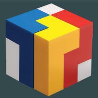 Zobrist Cube