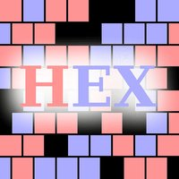 Hex - board game