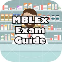 MBLEx Exam Guide - Massage
