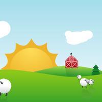 Fazenda Animal