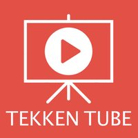 TEKKEN7 TUBE!!  - Would strongly anytime anywhere to see the Tekken video!