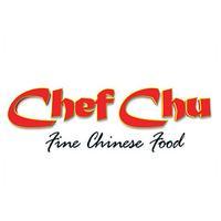 Chef Chu - Fine Chinese Food
