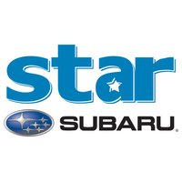 Star Subaru of Bayside