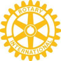 Rotary Club of La Jolla