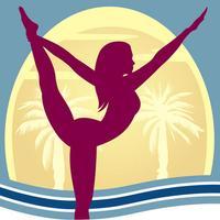Bikram Yoga Plus - Coachella