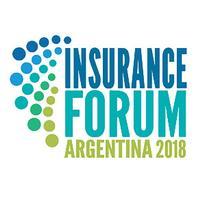 Insurance Forum 2018