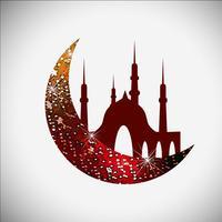 Dini Sohbetler - Dini Bilgiler - İslami Sohbetler