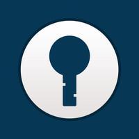 Loginboard - Password and Login Keyboard