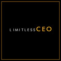 AAs Limitless CEO Magazine