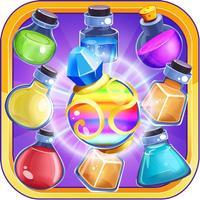 Wizard MTG of Magic crafty -free match game potion
