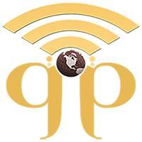 موسوعة qpedia العالمية