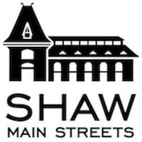ShopInShaw