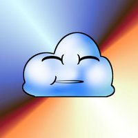 Cloud Mojis