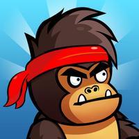 Love Kong