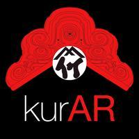 kurAR