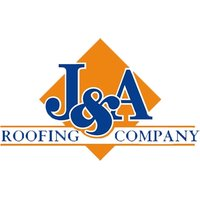 J&A Roofing
