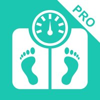 BMI Calculator PRO - BMR Calc