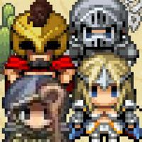 Dawn of Warriors -- Chaos Wars