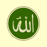Dhikr Counter - Qibla Finder