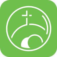 Christ Chapel Bible Church App